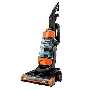 Best Upright Vacuum Under 100 Bissell Clean View