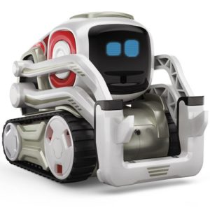 Cozmo Cool Toys for Kids