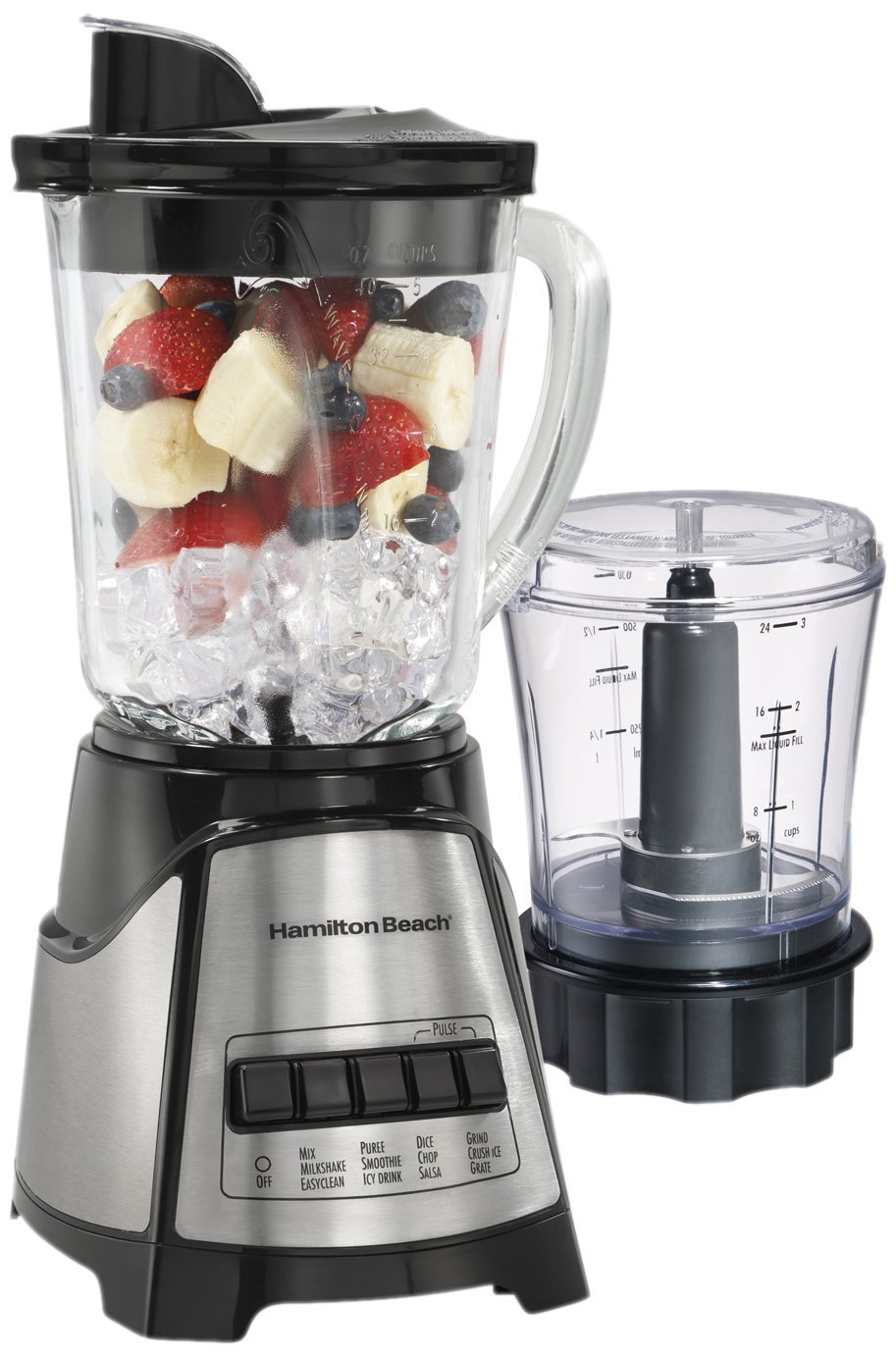 Top Rated Blenders Under 100 Blender Buying Guide