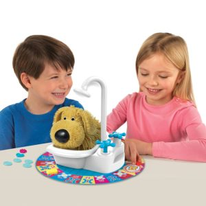 Soggy Doggy Board Game - Gift Ideas for Kids