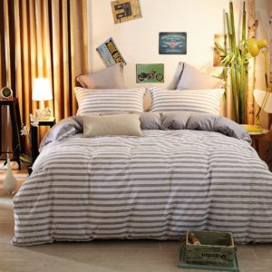 35 best dorm bedding sets back to school his and her wishlist