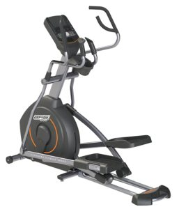 Best Home Gym Equipment - AFG Sport 5.9AE Elliptical