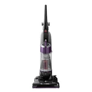 Top Rated Vacuum Under 100 Bissell 9595A