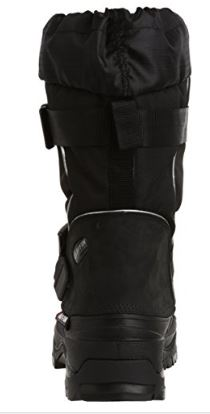 Best ice fishing boots - Baffin Men's Impact Insulated Boot