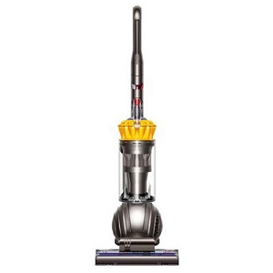 best vacuum cleaner dyson