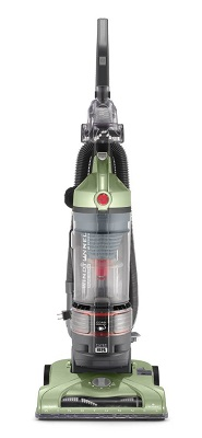 best vacuum for hardwood hoover windtunnel