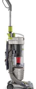 Top Rated Vacuum Cleaners Under 100 – 2020 Review