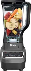 Ninja Blender 610