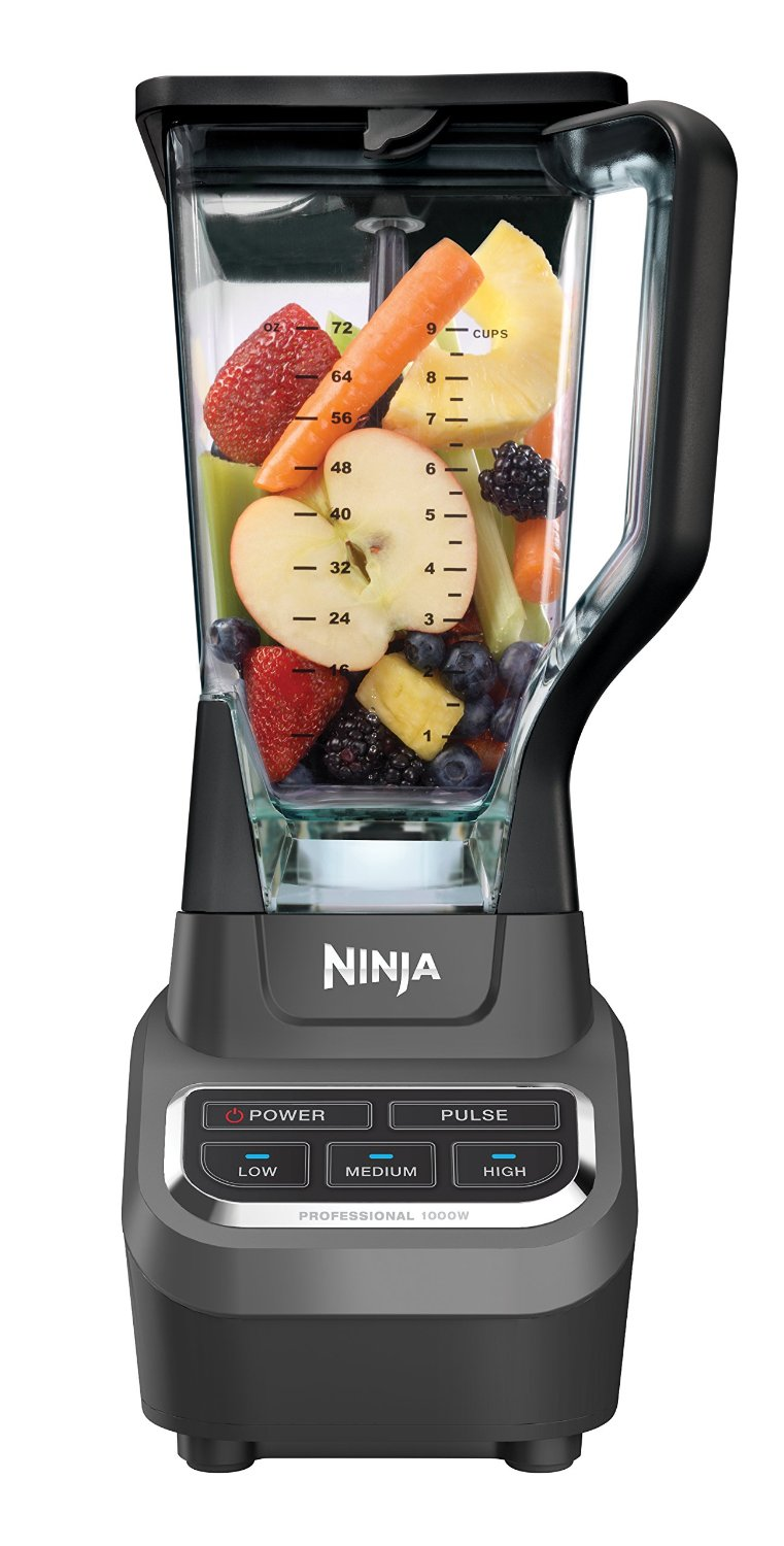 Best Blenders Under $100 BL610