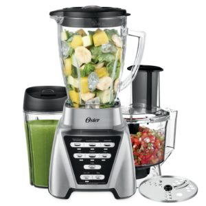 How to Choose the Best Blenders Buying Guide