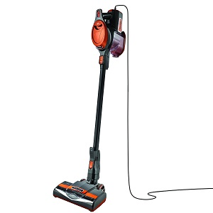best shark vacuum - shark rotator