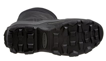 Best ice fishing boots - The Original MuckBoots Arctic Sport Mid Outdoor Boot