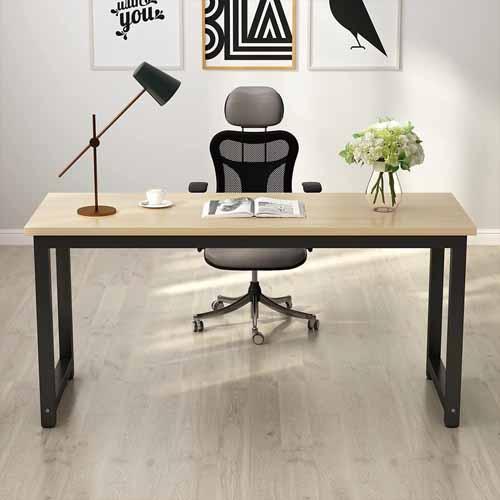 Home Office Desk Ideas